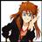 Freyleyes's avatar