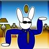 flappy's avatar