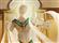 Anoited's avatar