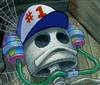 rshizz's avatar