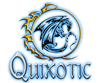 quixotic72's avatar