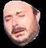 McGimp1015's avatar