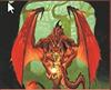 drew02k's avatar