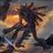 Xaricore's avatar