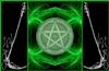 Dracos_Nightwolf's avatar
