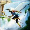 nyxbornsphinx's avatar