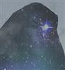 Daws001's avatar