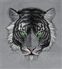 Hungryhippo24's avatar
