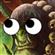 GooglyMoogly's avatar
