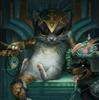 deltaaccel's avatar