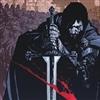 TyrantRevolver's avatar