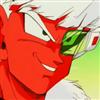 Grunyarth's avatar