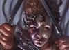 teakwood54's avatar