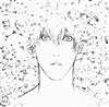 user-100006355's avatar