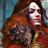 Chilli_Axe's avatar