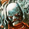 Skudd's avatar