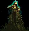 SenYong's avatar