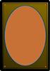 Riomhaire's avatar
