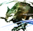 TOXICTUNA64's avatar