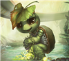 horrain's avatar