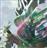whyjesse's avatar