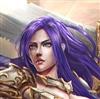 Henkell's avatar