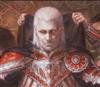 MrMime133's avatar
