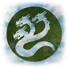 Jezzail's avatar