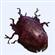 illakunsaa's avatar