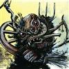 Teriomancer's avatar