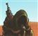 Lomehin's avatar