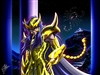 Goldmilo's avatar