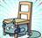 Chairwolf's avatar