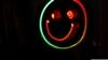Greenhamma's avatar
