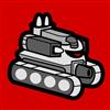 EngiCar's avatar