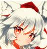 Wheat_Grinder's avatar