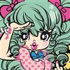 holiclol's avatar