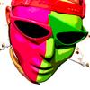 VCRchitect's avatar