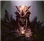 Cionneach's avatar