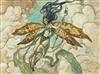 NyanFox20's avatar