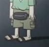 twakatsonic's avatar