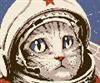 Trobairitz's avatar