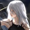 Kanji's avatar