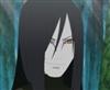 Count_Sasha's avatar