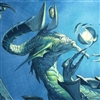 Shadowshand's avatar