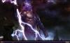 SurfNSlam88's avatar