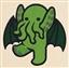 Noah Elderberry's avatar