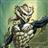 VolrathTheRisen's avatar