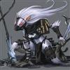 Jund_Em_In's avatar