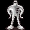 IQglitch's avatar